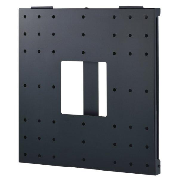 画像1: モニター取付け金具(LH-631) (1)