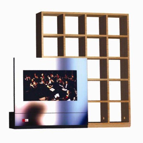 画像1: ミラーTV 横型 (1)