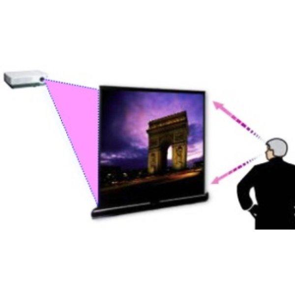 画像1: 投影スクリーン (1)